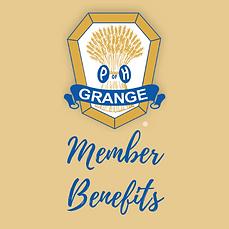 Member Benefits (1).png