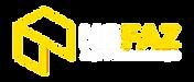 logo nsfaz.png
