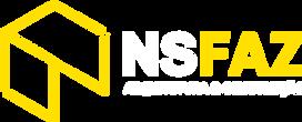nsfaz_logo-rodape.png