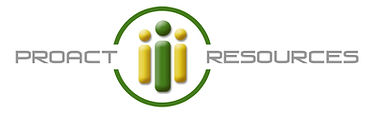 logo1rresources.jpg