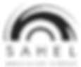 Logo Sahel Ajustada PNG.png