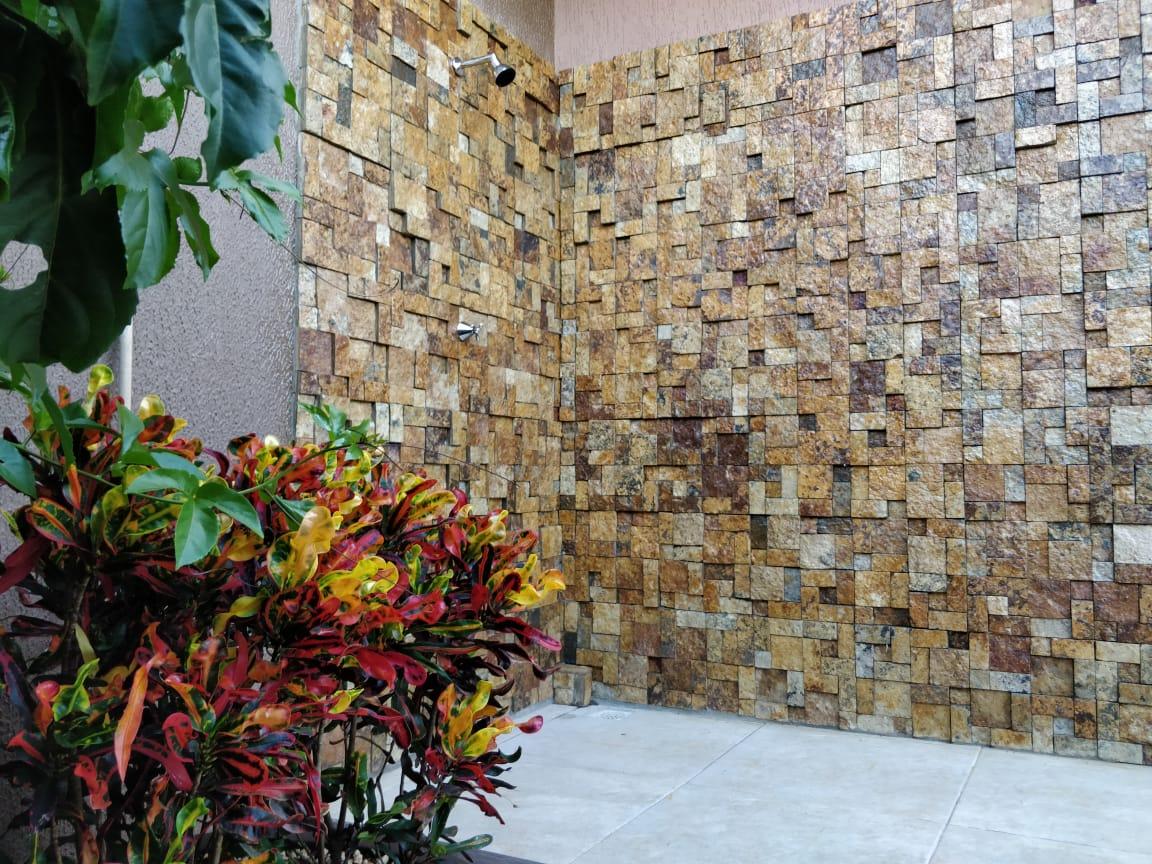 ANT040A - Mosaico Imperador Antiqua