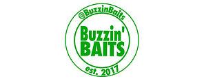 buzzin.jpg