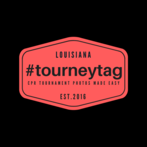 tourneytag13-300x300.png