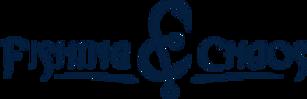 FC_Logo_Blue.png