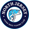 njkbc-logo.png