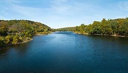delaware-river-water-basin-940x540.jpg