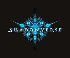 shadowverse_edited.jpg