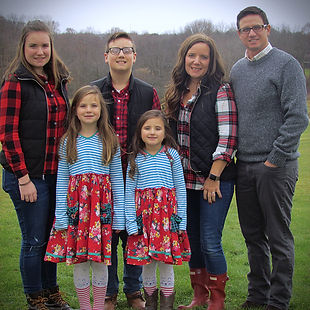 Family Christmas2 2019.jpg