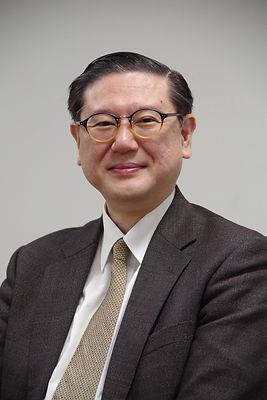 瀧澤中(浅倉さん撮影).JPG