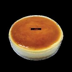 Cheesecake - G1