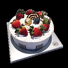 Oreo Chocolate Cake - G3