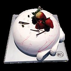 Strawberry Mist - C11