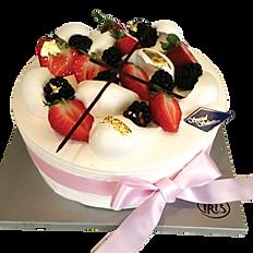 Strawberry Gift - C12