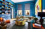 Tribeca---Library-3.jpg