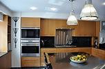 72nd-&-Lexington---Kitchen-Area-2.jpg