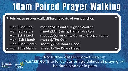 Prayer Walking.png