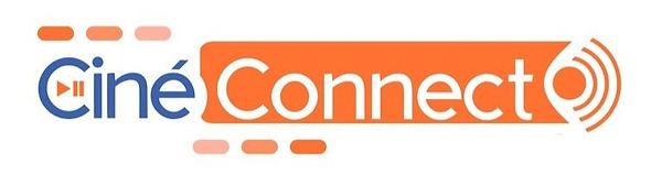 CINECONNECT.jpg