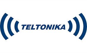 teltonika_gprs-1.png