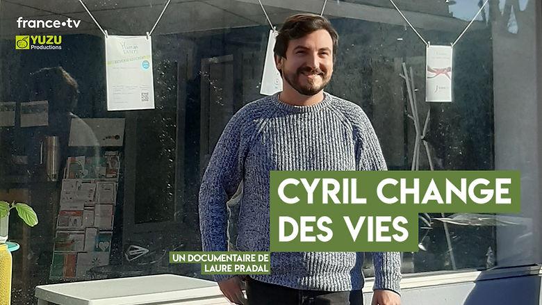 CYRIL Thumbnail F.jpg