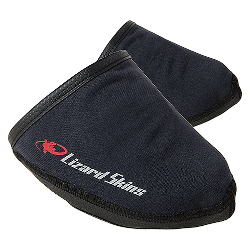 CLOTHING TOECOVER LIZARD DRY-FIANT MD