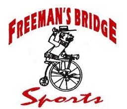 bikeshop logo 1_LI.jpg