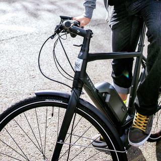 Electric Bike PIC.jpg