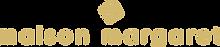 logo_MM_blocrectangle_détouré_orcontour-