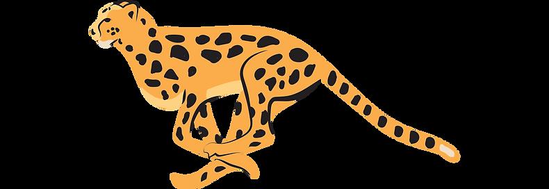 anu-cheeta.png