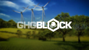 bg-ghgblock-project.jpg
