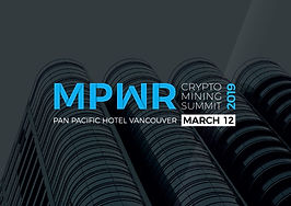 MPWR banner with image-01.jpg