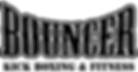 bouncer-logo.png