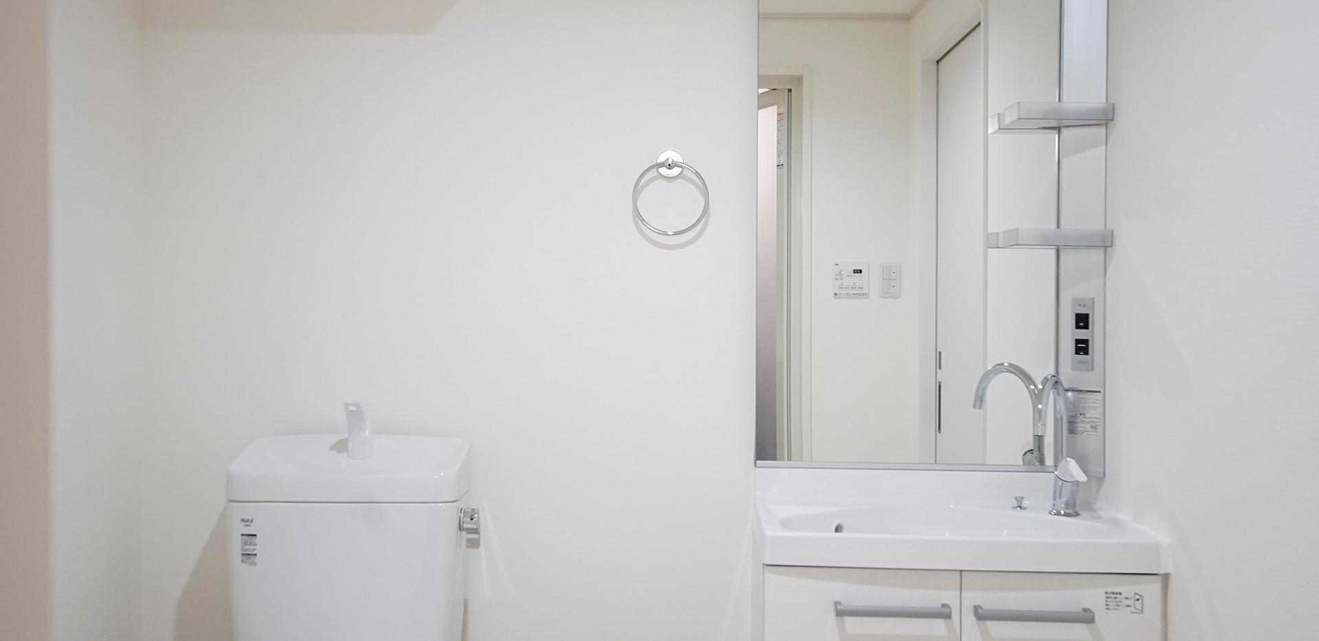 洗面室 (3).jpg