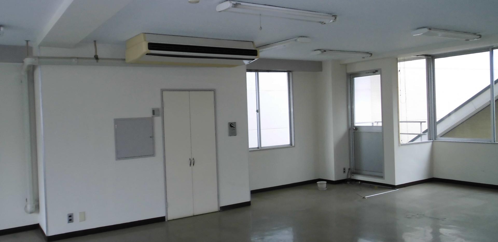 レンタルオフィス(熊谷市)-B-01.JPG