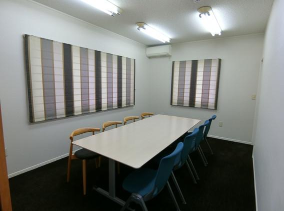 OFFICE(熊谷市)-現ミーティングルーム-A.JPG