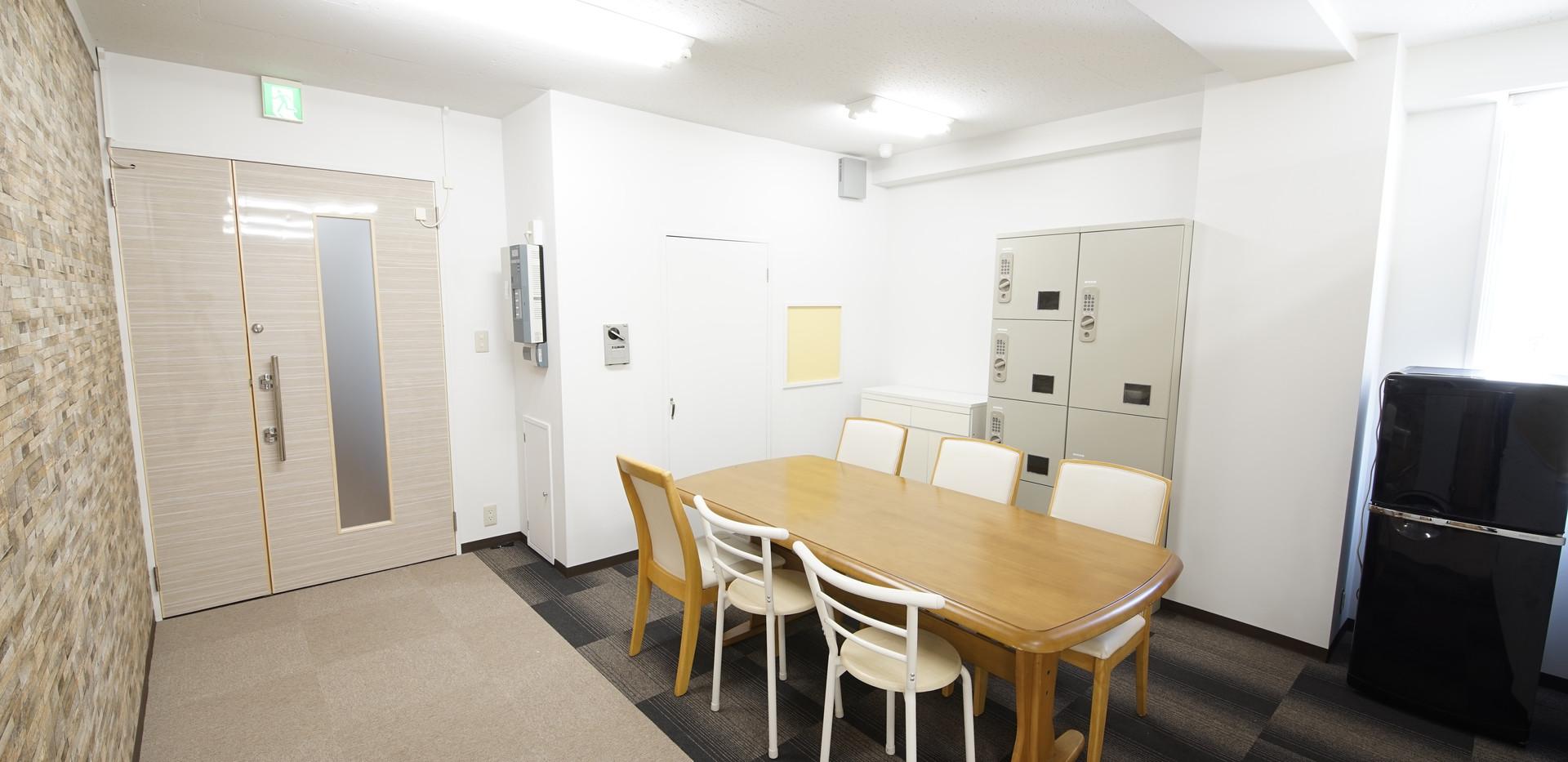 レンタルオフィス(熊谷市)-A-05.JPG