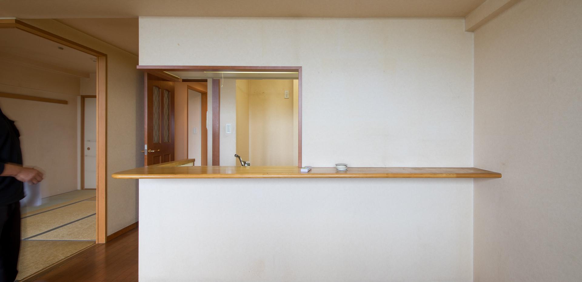 T様邸(草加市)-キッチン前-B.jpg