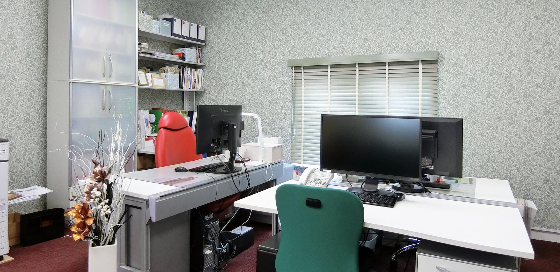 OFFICE(熊谷市)-1F事務所-A-01.jpg