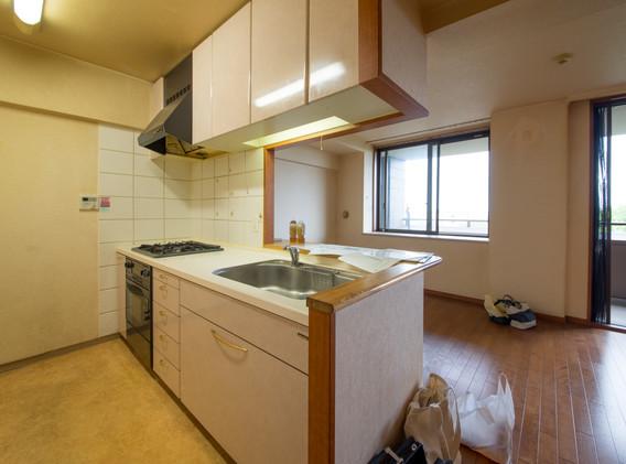 T様邸(草加市)-キッチン-B.jpg