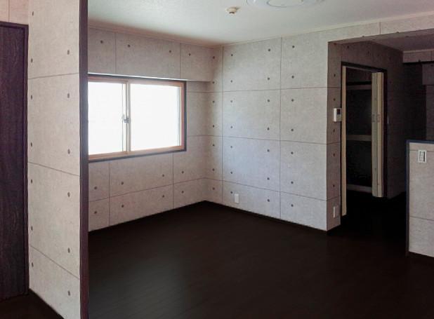 Y様邸(川口市)-4.5畳和室-A-01.jpg