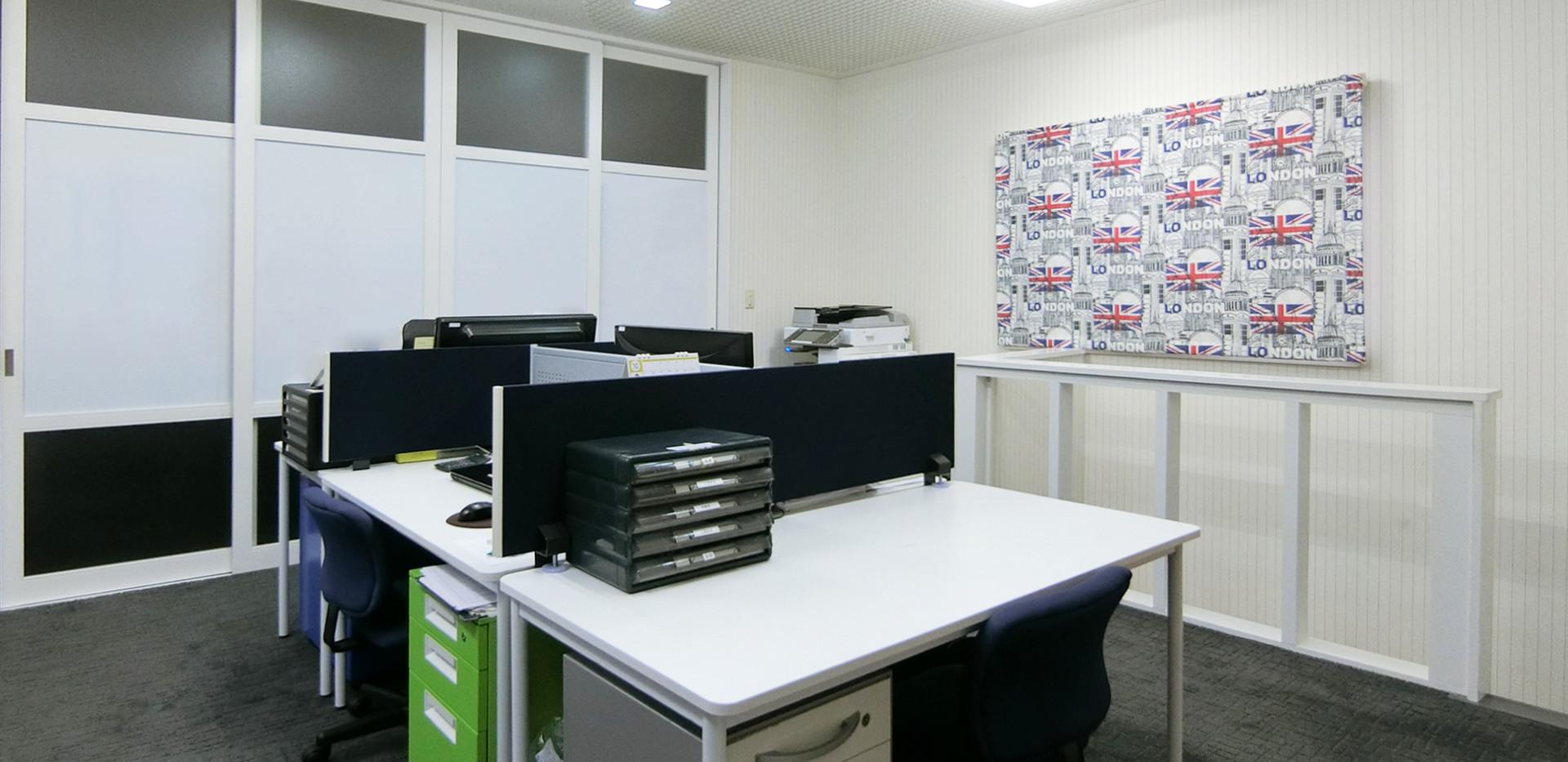 OFFICE(熊谷市)-2F事務所-A-02.jpg