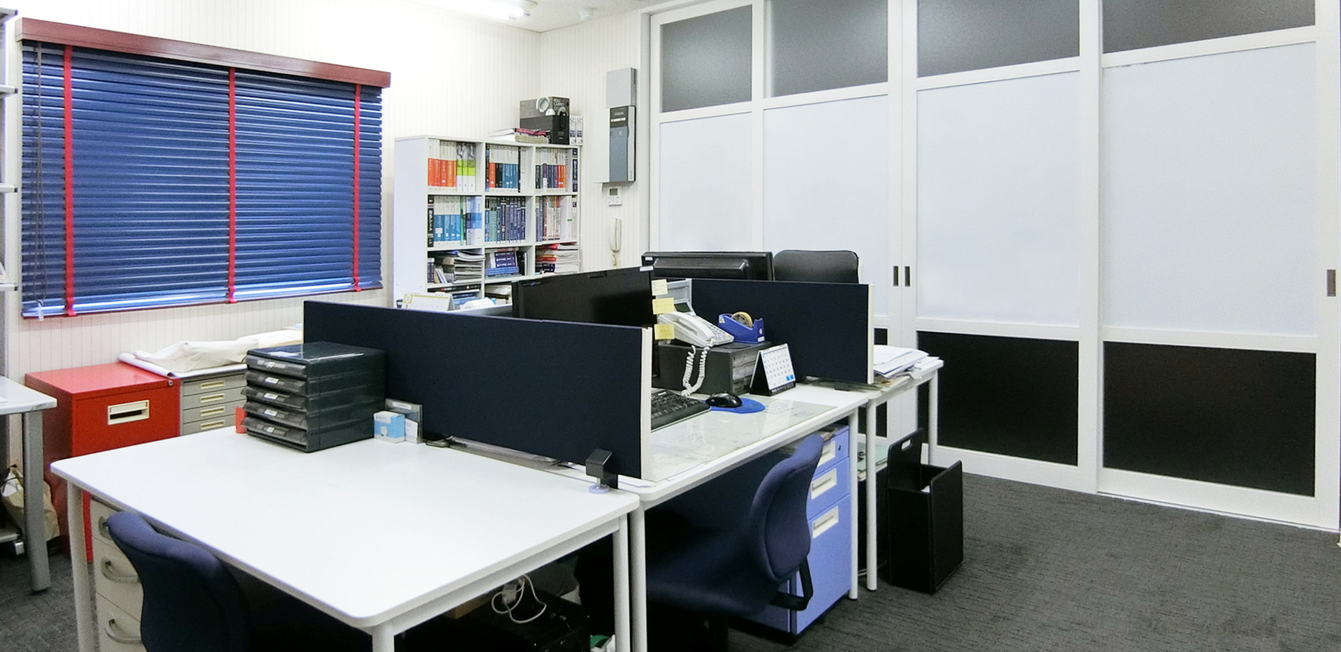 OFFICE(熊谷市)-2F事務所-A-01.jpg