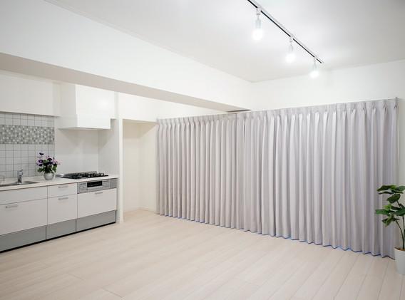 キッチン棚無-02 (1).jpg