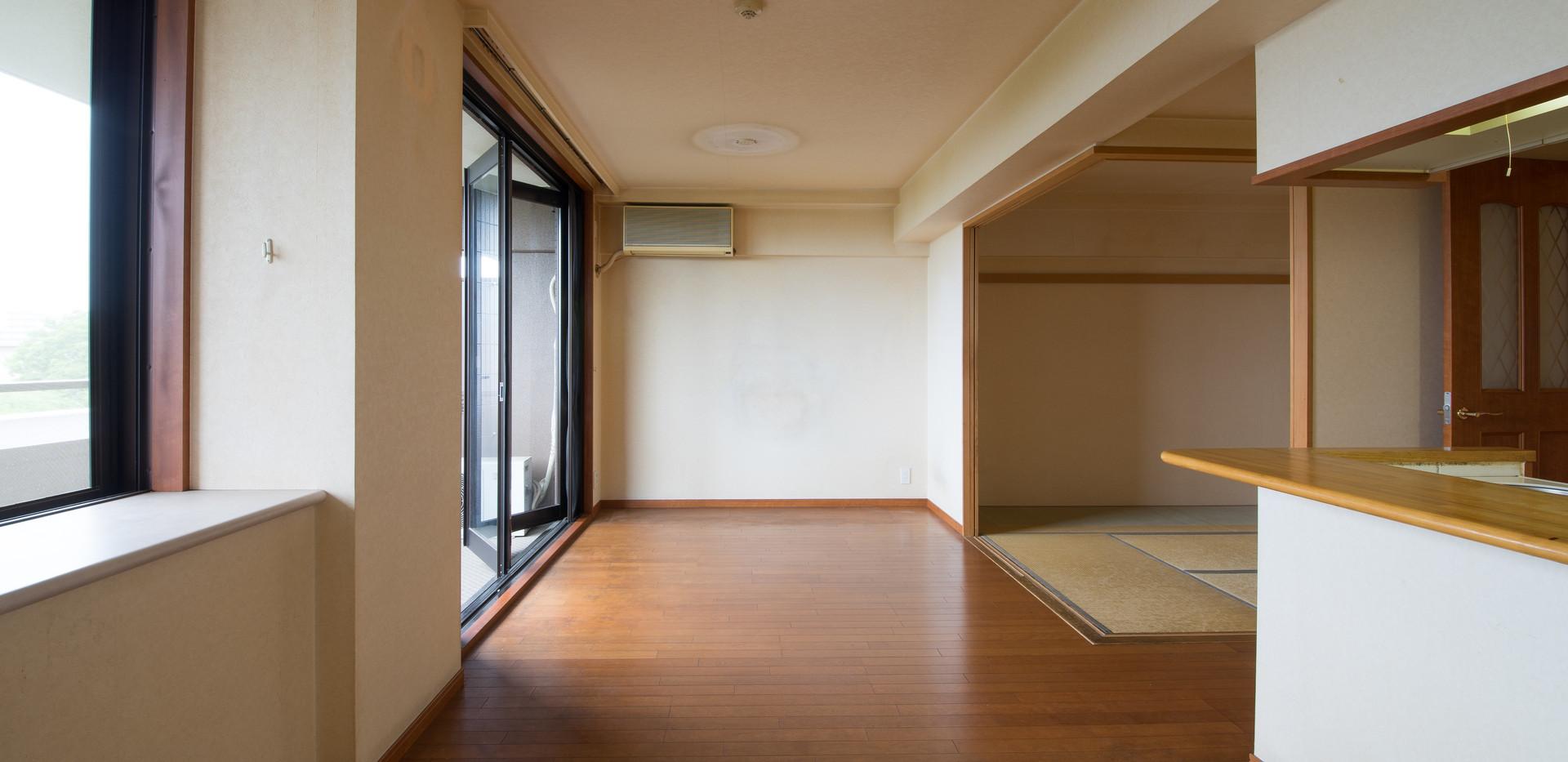 T様邸(草加市)-LD-B.jpg