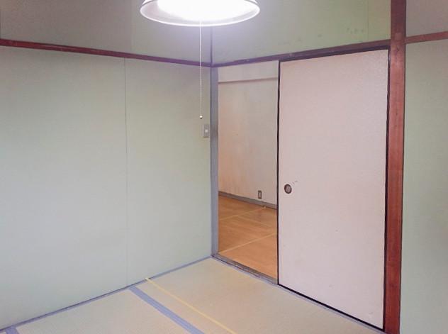 Y様邸(川口市)-4.5畳和室-B.jpg