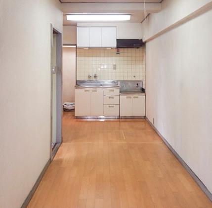 Y様邸(川口市)-キッチン-B.jpg