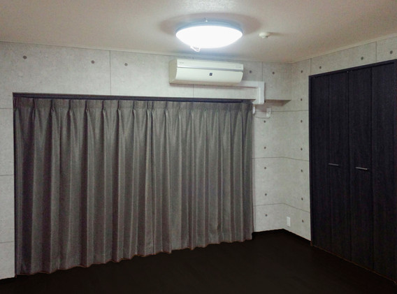 Y様邸(川口市)-居室-A-01.jpg