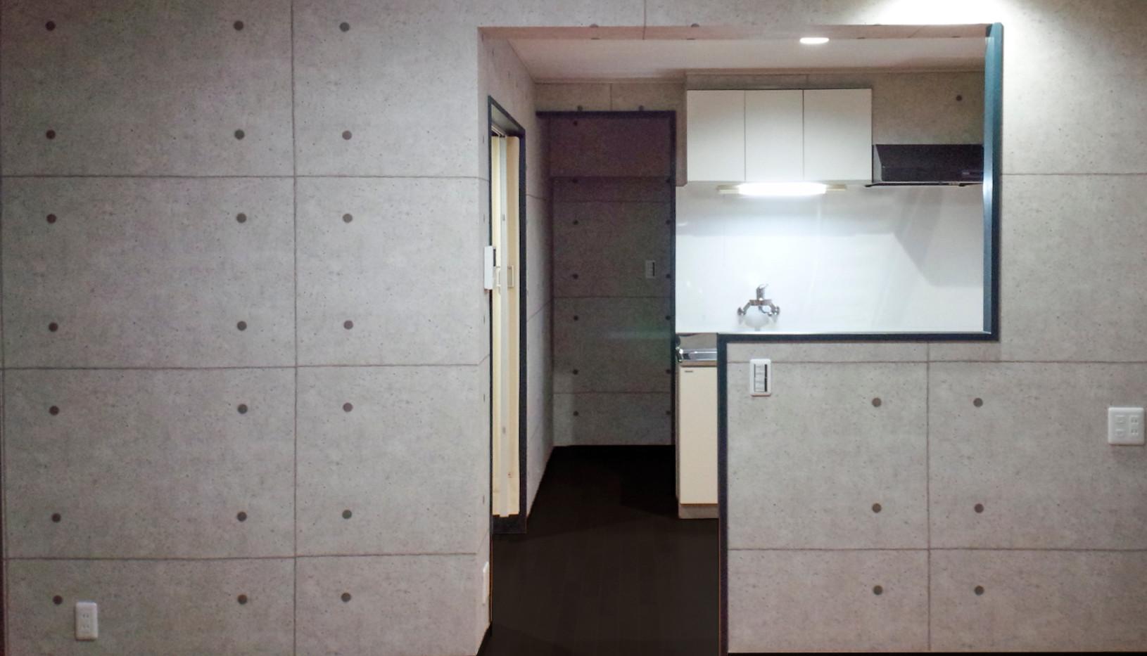 Y様邸(川口市)-キッチン-A-03.jpg