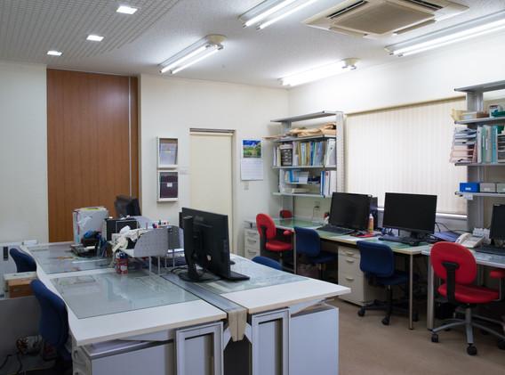 OFFICE(熊谷市)-2F事務所-B.jpg