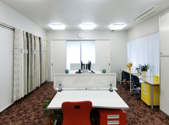 OFFICE(熊谷市)-1F事務所-A-04.jpg